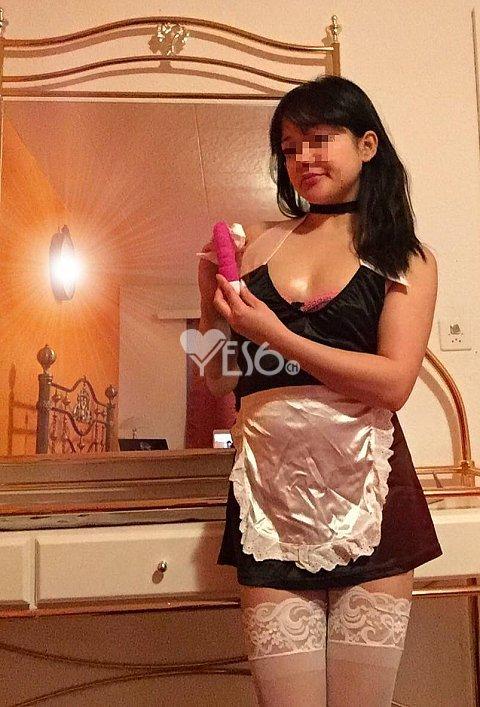 Thai Girl Sex